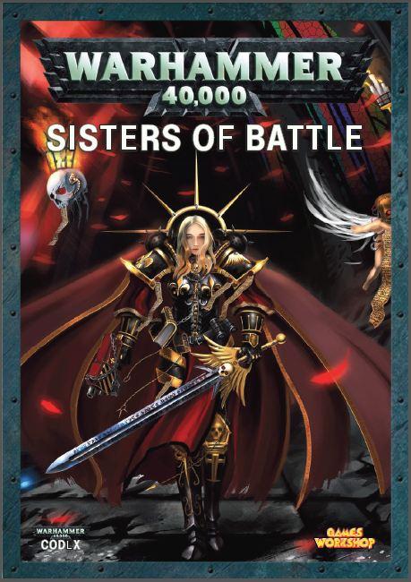 Warhammer 40k Necron Codex Pdf