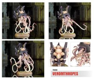 Venomthropes New