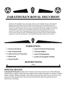 Zathusas Rolyal Decurion