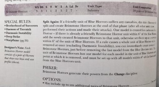 brimstone-horrors-sneak-peak