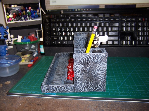 dice-dock-painted-3