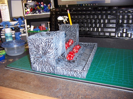 dice-dock-painted-5
