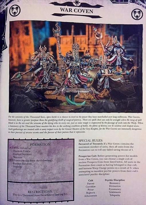 war-coven